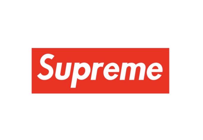 "★""Supreme"" の正しい読み方/発音の仕方とは?"