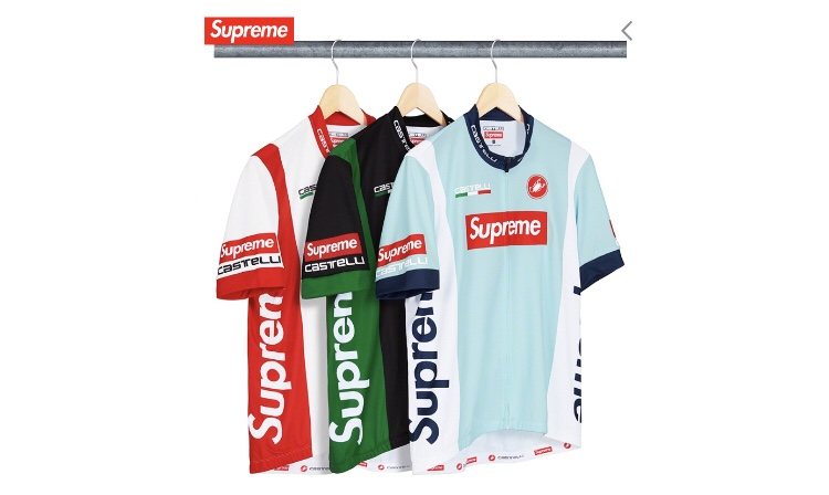 Supreme 2019SS ロゴドンランキング ②トップス/セーター